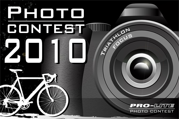 Enter your pics to WIN!