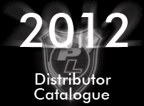 catalogue2012