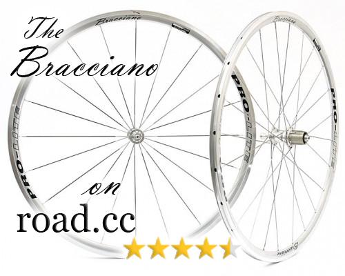 Click through to read the full article on road.cc