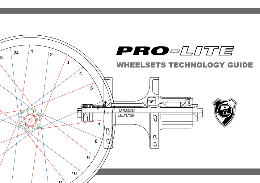 wheelset_manual